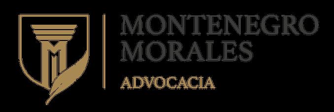 Cleonice Montenegro Morales